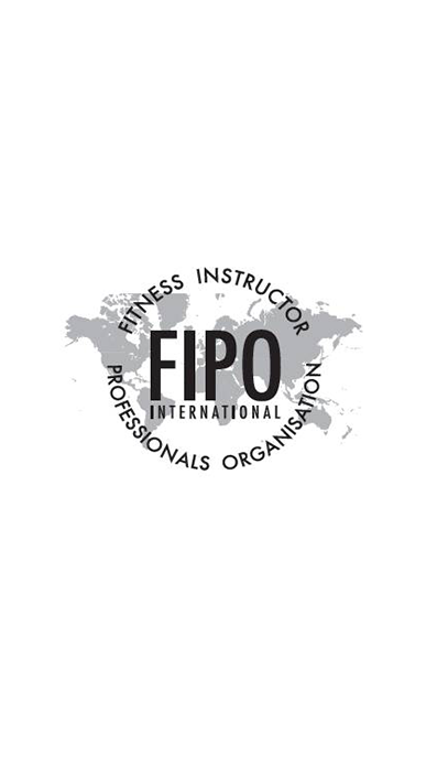 FIPO intermediate trainer (FIT) koulutus ONLINE