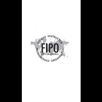 FIPO intermediate trainer (FIT) koulutus