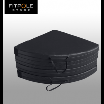 FITPOLE CRASH MAT