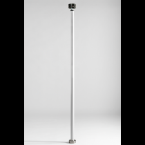 FITPOLE WHITE DIAMOND